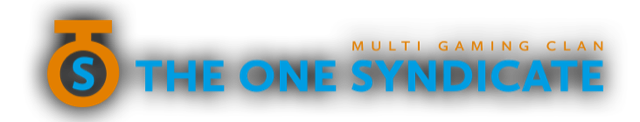 The One Syndicate