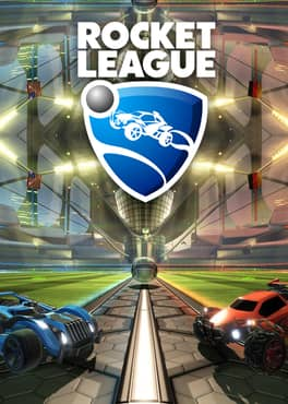 Public Server für rocket-league
