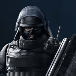Tom Clancy's Rainbow Six Siege LFG