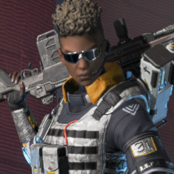 Apex Legends LFG