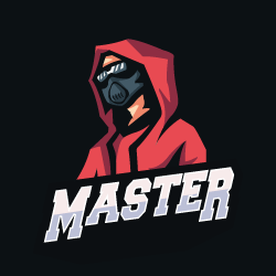 Counterstrike Global Offensive LFG