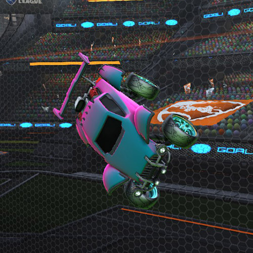 other/rocketleague5.jpg
