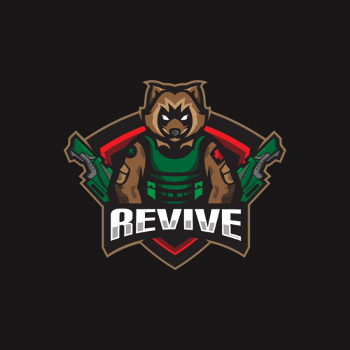 ReviveClan 2186