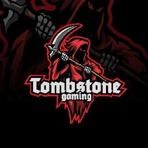 Tombstone-Gaming