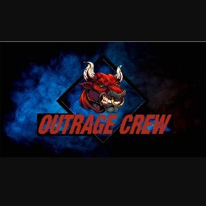 Outrage Crew