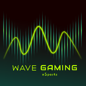 Wave Gaming