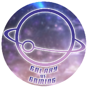 Galaxy of Gaming