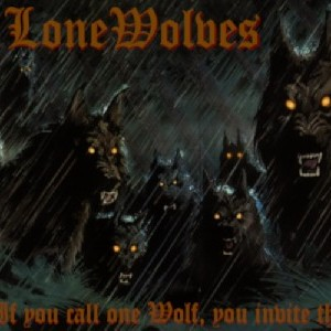 LoneWolves