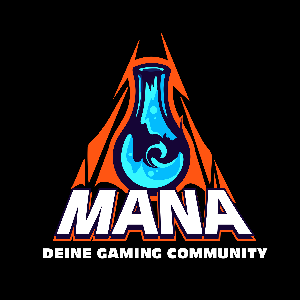 MANA Gaming Community