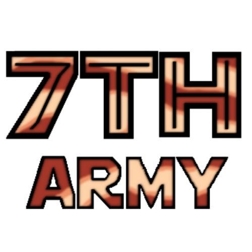 Clan im Aufbau sucht engagierte Mitglieder 2479