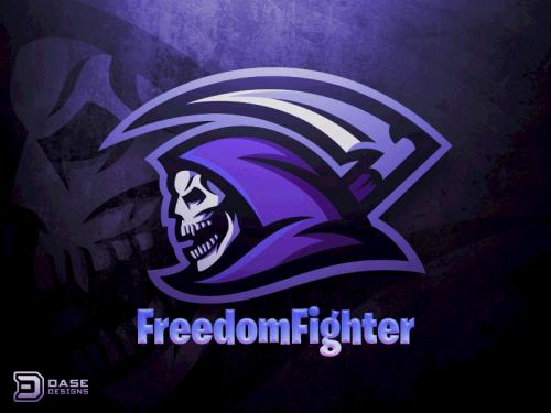 Freedomfighter Community sucht dich! 1335