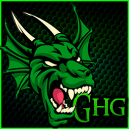 ★ GREENHELL GAMING COMMUNITY SUCHT DICH? ★ 982