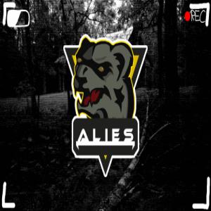 ALIES-TEAM 3269