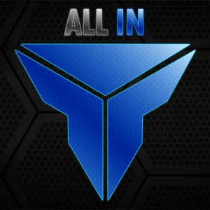 ALL IN Clan