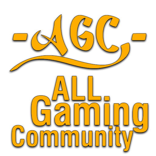 -AGC- ALL-Gaming Community Sucht 757