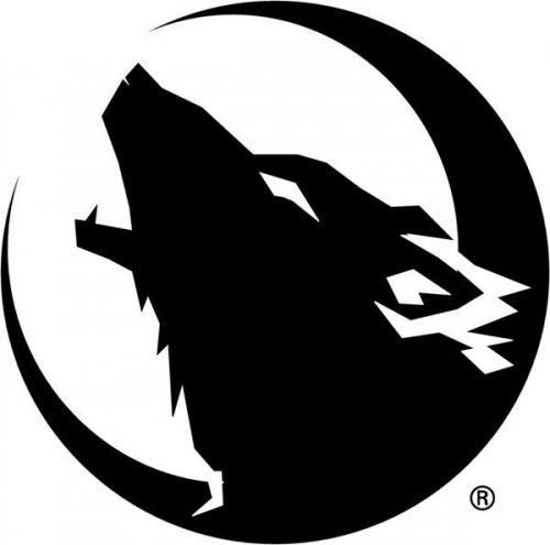 Amity Wolves