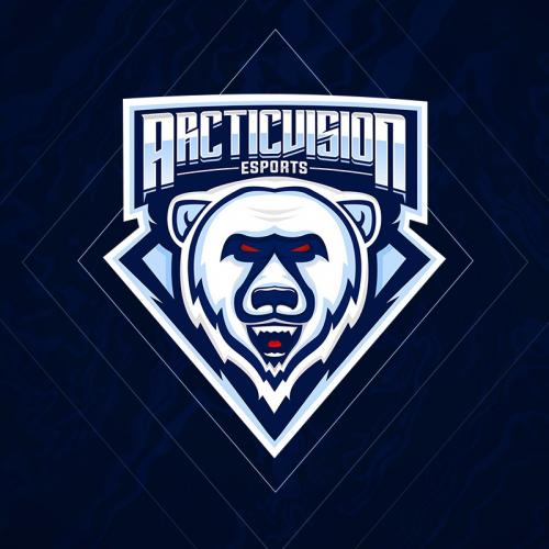 ArcticVision E-Sports sucht Rainbow SixSiege Teams und Member 2521