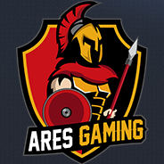 Ares Gaming sucht DICH! 2734