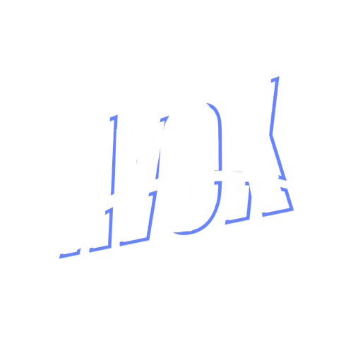 aVox Gaming sucht Mitspieler 1680