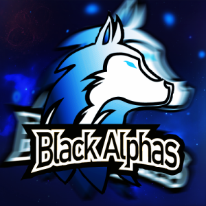 Black Alphas Sucht Player! 1148