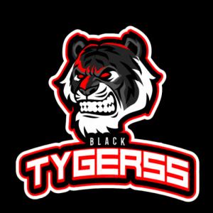 BlackTygerss sucht neue Teammitglieder ! 3089