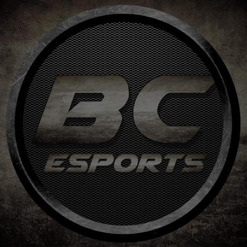 Bootcamp Esports 3220