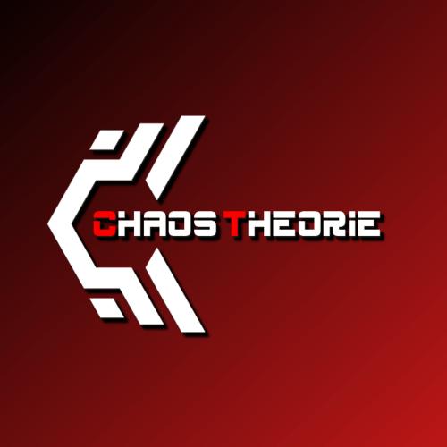 CT eSports suchen Mates für diverse Spiele (PS4 & PC) 2483