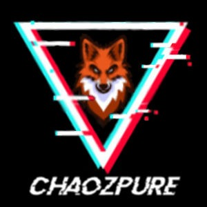 ChaozPure Sucht Member  2541