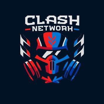 ClashNetwork SUCHT DICH! 2699