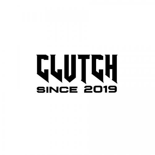 Clutch-Clan sucht Member 3800