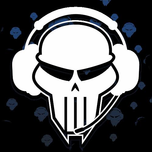 Crymax Gaming - Sucht Squadmember für Battlefield V 1707