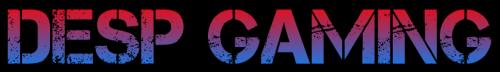 DeSp Gaming sucht Member für PUBG und CoD BO4 Member Sniping und eSports 2066