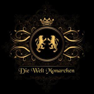[PC] Die Monarchen Suchen 3140