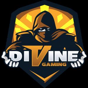 DIVINE GAMING sucht Zuwachs für den PUBG Bereich 2537