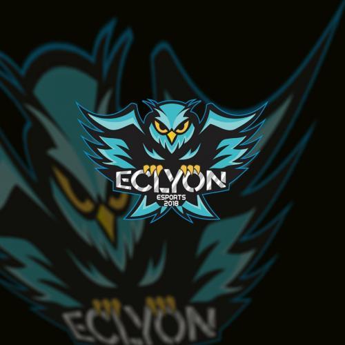 ECLYON ESPORTS sucht soziale Clanmembern! 3164