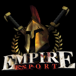 Empire E-Sports sucht aktive Member! 900