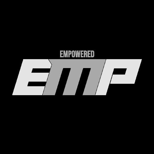 EMPowered Fortnite sucht Spieler! 3844