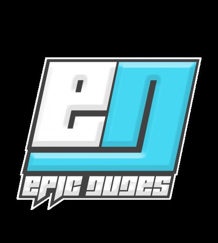 EPIC-DUDES 2120