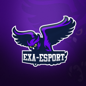exa competitive Clan sucht Member 3891