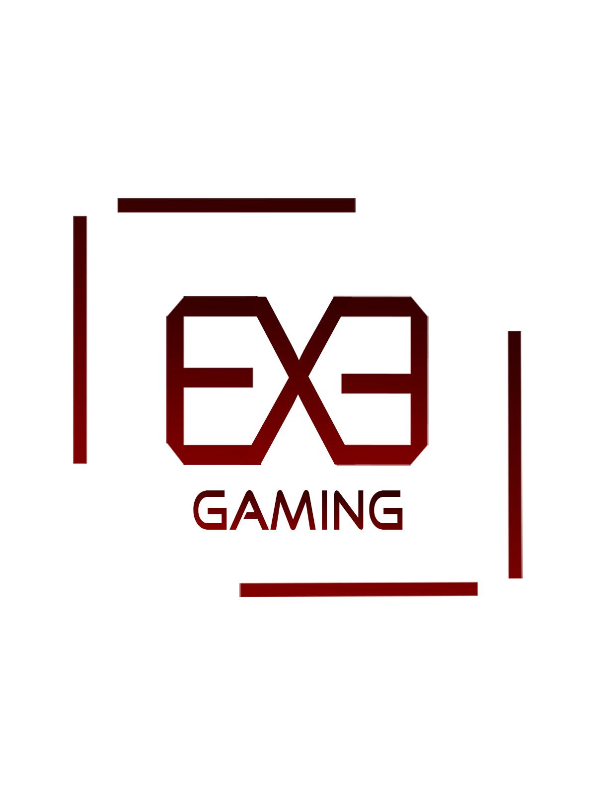 EXEGaming sucht euch! Kompetitiv oder einfach für die Community! 3456