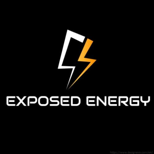 Exposed Energy Sucht 3914