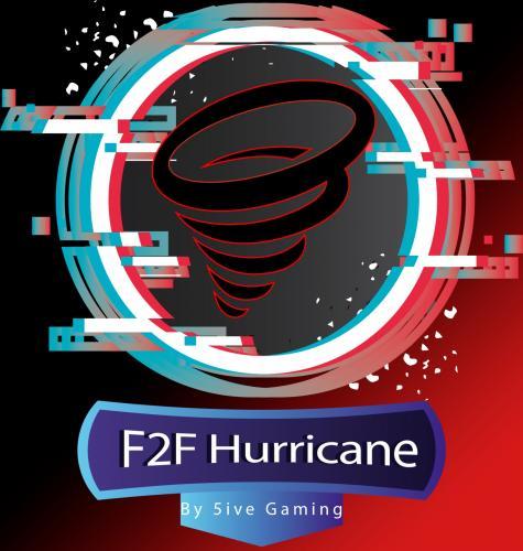 F2F Hurricane sucht neue Spieler 2762