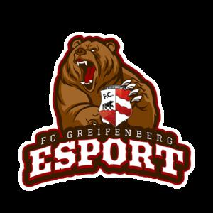 FC Greifenberg eSport sucht Spieler! 3641