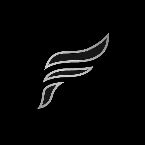 FLAKE E-Sports 1505