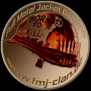 FMJ sucht Mitstreiter 2822