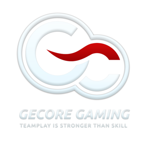 gecore_gaming4807.png