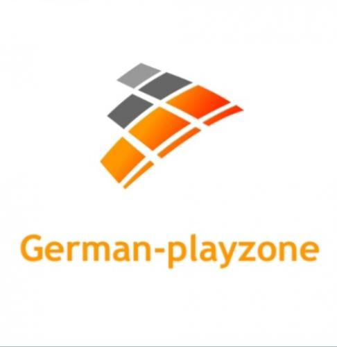 German-playzone 1324