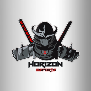Horizon Esports sucht dich! 2768