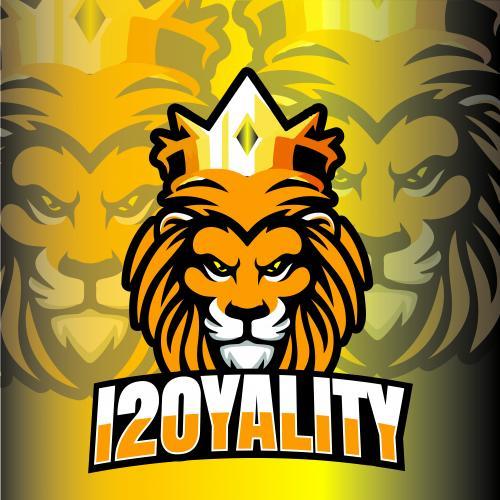 I2oyality 2194