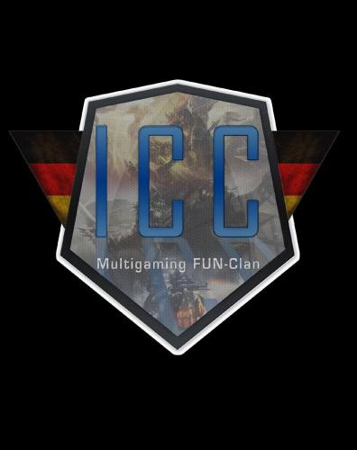 ICC Gaming sucht Dich! 3298